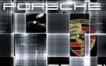 VENTE DE PIECES PORSCHE Copie_11